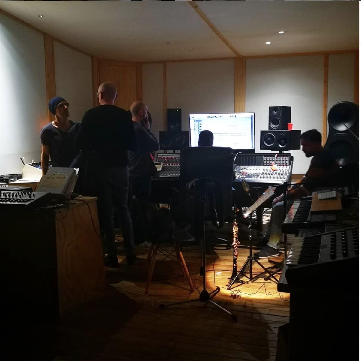 joe-barbieri-studio-registrazione-load
