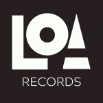 loa records