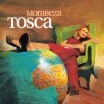 CoverMorabeza_Tosca